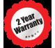 ee-warranty
